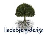 Powered by Lindebjerg